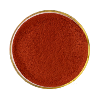 CANTHAXANTHIN RED