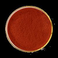Canthaxanthin Kırmızı